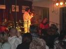 Mánes Vánoce 2006