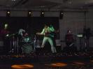 Olympik 14.12.2008 / 2