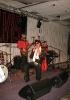 Vánoční show v Olympiku 12.12.2010