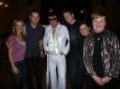 Vánoční show v Příboře 26.12.2008