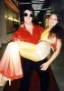 S první vicemiss 2001