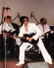 Lucerna music bar, Prosinec 1999
