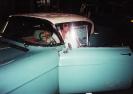 Cadillac 58