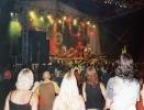 Open Air Festival, Trutnov 2000