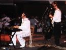 Lucerna Music Bar 1999