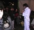 Olomouc 9.12.2003: