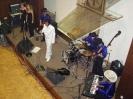 Sázava, 4.7.2003