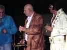 Brno, 21.10.2004
