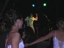 Ostatní 2004