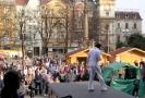 Ostrava 1.4.2004