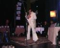 Poděbrady 3.6.2004, ČRo2