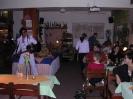 Špindlerův Mlýn 3.3.2004