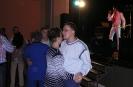 Vánoce s Elvisem v Příboře 26.12.2004