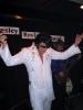 Jarní show s Elvisem v Mánesu - 9.4.2005