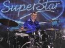 Slovenská Superstar 2005