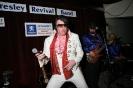 Jarní show s Elvisem v Mánesu 13.5.2006