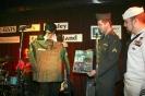 tak jak to měl Elvis na své uniformě !
