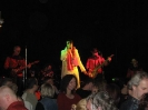 Vánoční show v Příboře 26.12.2007