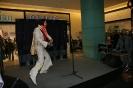 Obchodním centrum Chodov 22.3.2008
