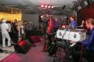 Vánoční show v Olympiku 14.12.2008