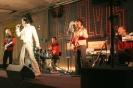 Jarní show v Olympiku 18.04.2009
