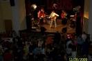Vánoční show v Příboře 26.12.2009