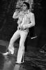Elvis v Broumově
