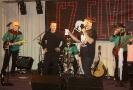 Filip Kudrnáč bude zpívat s kapelou