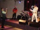 CZ Elvis ve & EPRB + Mirek Neuman