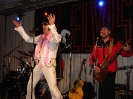 CZ Elvis ve & EPRB