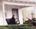 Tupelo, USA, 2001